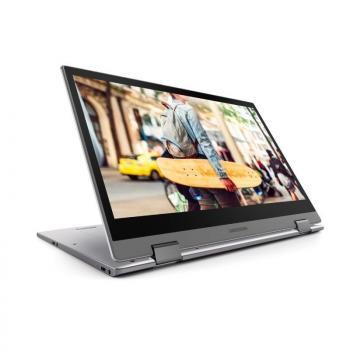 Portátil Convertible Medion Akoya S4401 MD61392 Intel Core i7-8550U/ 8GB/ 256GB SSD/ 14' Táctil/ Win10 - Imagen 1