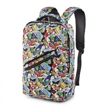 Mochila Monray Backpack Sack Trainers para Portátiles hasta 15,6' - Imagen 1