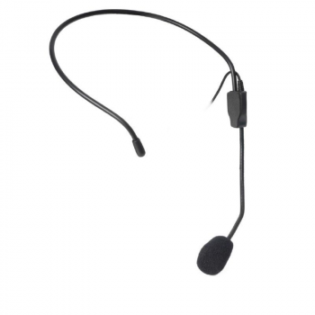 Micrófono Fonestar ACADEMY-1 - Imagen 1