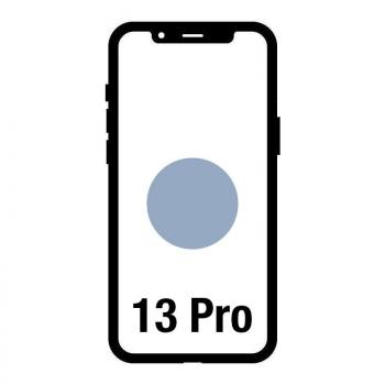 Smartphone Apple iPhone 13 Pro 256GB/ 6.1'/ 5G/ Azul Alpino - Imagen 1