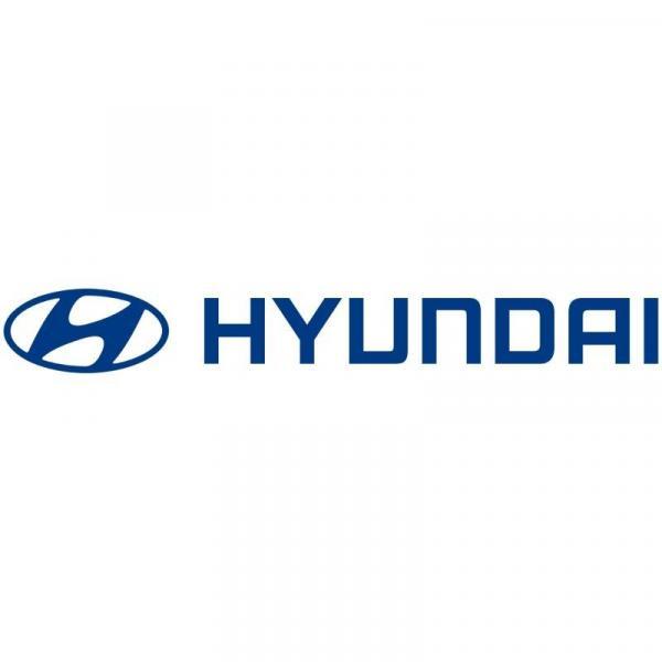 Televisor Hyundai HY39H4021SW 39' - Imagen 1