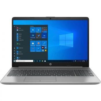 Portátil HP 250 G8 2W8Y3EA Intel Core i5-1135G7/ 8GB/ 256GB SSD/ 15.6'/ Win10 - Imagen 1