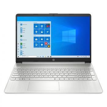Portátil HP 15S-EQ2017NS Ryzen 5 5500U/ 8GB/ 256GB SSD/ 15.6'/ Win10 - Imagen 1