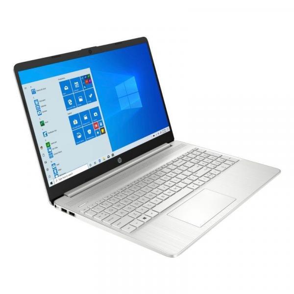 Portátil HP 15S-EQ2024NS Ryzen 5 5500U/ 8GB/ 512GB SSD/ 15.6'/ Win10 - Imagen 2