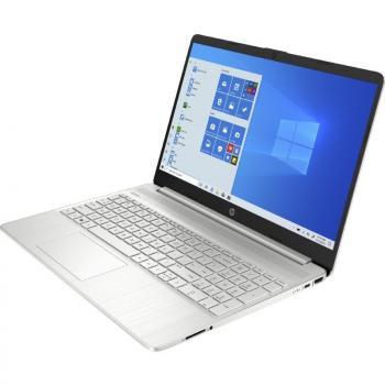 Portátil HP 15S-EQ2024NS Ryzen 5 5500U/ 8GB/ 512GB SSD/ 15.6'/ Win10 - Imagen 3