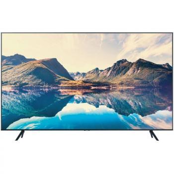 Televisor Samsung UE55TU7045 55'/ Ultra HD 4K/ Smart TV/ WiFi - Imagen 1