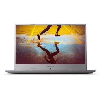 PORTÁTIL MEDION AKOYA S6445 MD61521 - W10 - I5-8265U 1.6GHZ - 8GB - 512GB SSD - 15.6'/39.6CM FHD - NO ODD - Imagen 1