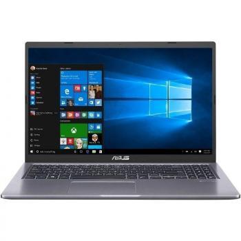 Portátil Asus VivoBook F515JA-BQ1072T Intel Core i5-1035G1/ 8GB/ 512GB SSD/ 15.6'/ Win10 - Imagen 1