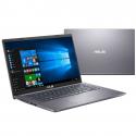 Portátil Asus F415JA-EB1157T Intel Core i7-1065G7/ 8GB/ 512GB SSD/ 14'/ Win10 - Imagen 1