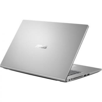 Portátil Asus VivoBook 14 F415JA-EB1157 Intel Core i7-1065G7/ 8GB/ 512GB SSD/ 14'/ FreeDOS - Imagen 1