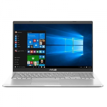 Portátil Asus F515JA-BQ1126T Intel Core i7-1065G7/ 8GB/ 512GB SSD/ 15.6'/ Win10 - Imagen 1