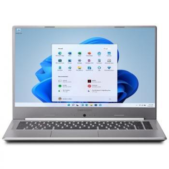 Portátil Medion Akoya S15449 Intel Core i5-1135G7/ 16GB/ 512GB SSD/ 15.6'/ Win11 - Imagen 1