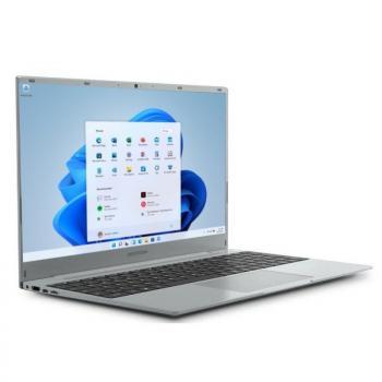 Portátil Medion Akoya E15303 Ryzen 5 4500U/ 16GB/ 512GB SSD/ 15.6'/ Win11 - Imagen 1