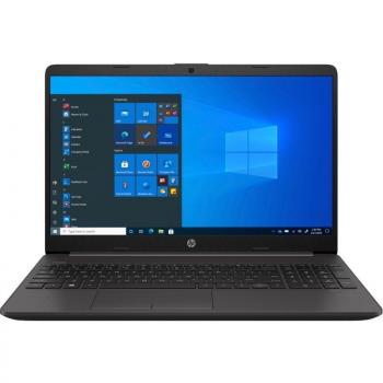 Portátil HP 255 G8 2E9J2EA Ryzen 5 3500U/ 8GB/ 256GB SSD/ 15.6'/ Win10 - Imagen 1