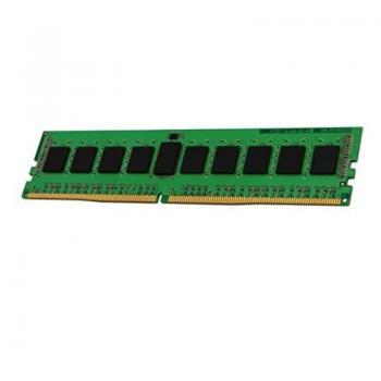 Memoria RAM Kingston ValueRAM 16GB/ DDR4/ 2933MHz/ 1.2V/ CL21/ DIMM - Imagen 1