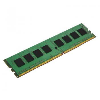 Memoria RAM Kingston ValueRAM 8GB/ DDR4/ 2400MHz/ 1.2V/ CL17/ DIMM - Imagen 1
