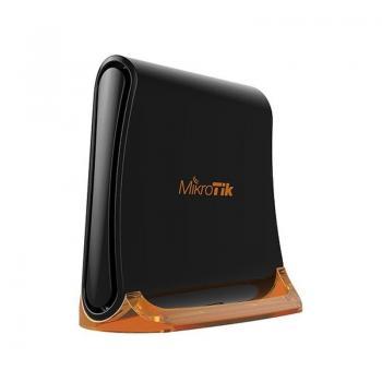 Punto de Acceso Mikrotic Hap Mini RB931-2ND - Imagen 1